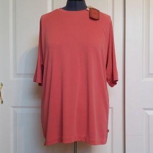 🦰Tommy Bahama Shirt